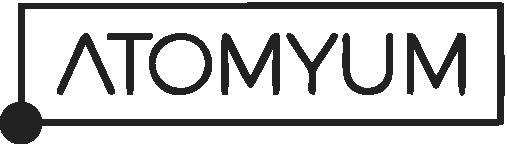 atomyum