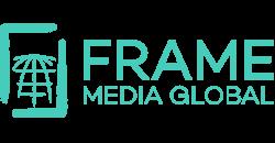 frame media global